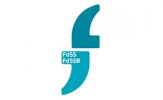 FdSS – Fédération des Services Sociaux